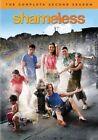 Shameless Complete Second Season 0883929227808 DVD Region 1