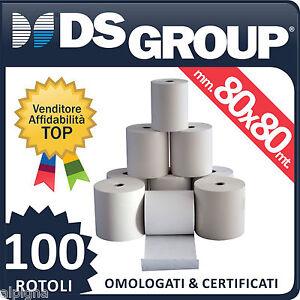 100-ROTOLI-TERMICI-MM-80x80-MT-OMOLOGATI-CARTA-TERMICA-DI-ALTA-QUALITA-039