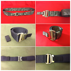 Military-Roll-Pin-Belts-MTP-Roll-Pin-Belt-Multicam-Roll-Pin-Belt-Black-Green