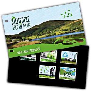Biosphere-Isle-of-Man-Think-Green-Presentation-Pack