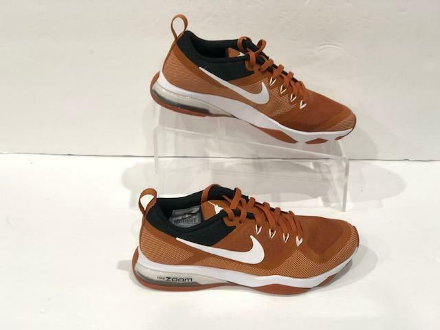 Nike Air Zoom Fitness TEXAS 905897 801