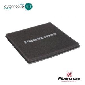 Pipercross-PP1351-Air-Filter-For-BMW-3-E36-Z3-E36