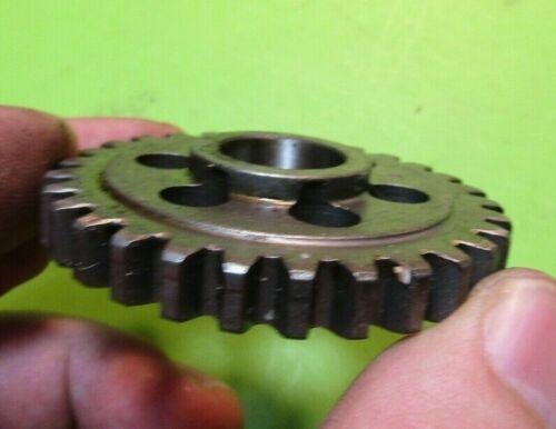 Montesa Cota 123 172 200 Transmission Gear  p//n 2864.049.1 NOS 28M 29M 1972-82
