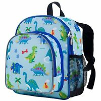 Olive Kids Dinosaur Land Pack `n Snack , New, Free Shipping on sale