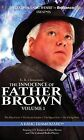 The Innocence of Father Brown, Volume 1: A Radio Dramatization by M J Elliott, G K Chesterton (CD-Audio, 2014)