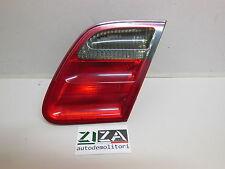 Faro Fanale Posteriore Interno Destro Mercedes Classe E W210 A2108208664 318802R