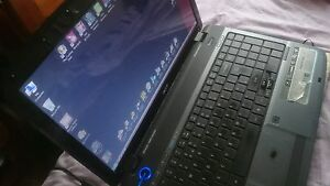 ACER-Aspire-5738-15-6-034-500GB-Intel-R-Core-2-DUO-2GHz-4GB-di-RAM-Portatile-Windows-V