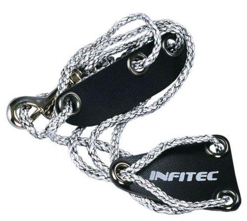 bogenschiessen Arc Corde Avec Crochet Infitec bowsling with Hook F