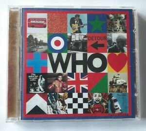 WHO-detour-CD-2019