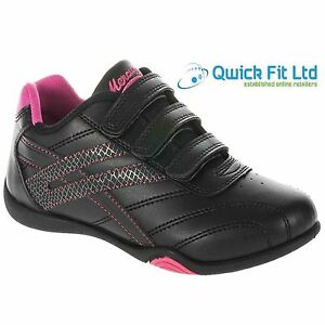 NEW-LADIES-SPORTS-GYM-JOGGING-RUNNING-CASUAL-WOMENS-TRAINERS-SHOES-BOOTS-SIZES