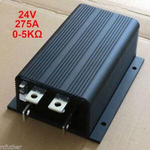 p124m 4201 275a motor controller replacing curtis 1204 004 1204 036image is loading p124m 4201 275a motor controller replacing curtis 1204