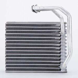 A//C Evaporator Core Rear TYC 97282