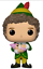 Exclusive-BUDDY-ELF-WITH-BABY-Funko-Pop-Vinyl-New-in-Box thumbnail 2