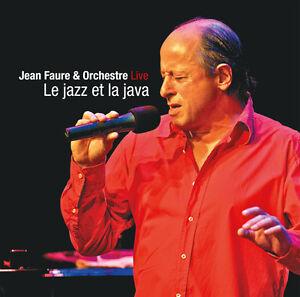 CD-Jean-Faure-and-Orchestre-Le-Jazz-Et-La-Java