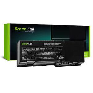 Green-Cell-Bateria-GD761-para-Dell-Latitude-131L-Vostro-1000-4400mAh