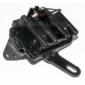 New-Ignition-Coil-for-Hyundai-Elantra-Tiburon-1997-2001-UF178-C1119-E797-178-827