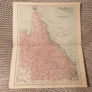Map-Queensland-1924-Book-Page