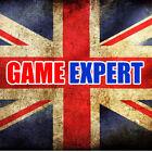 gameexpert