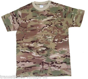 MTP-MULTICAM-T-SHIRT-BRITISH-ARMY-ISSUE-CAMOUFLAGE-US-MILITARY-CAMO-CADET-SAS