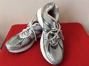 champion female shoes