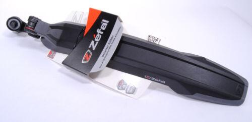 Zefal Déflecteur RM60 mountain bike rear fender