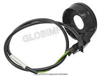 Bmw E36 Steering Lock Cover 'ring Antenna' Genuine + 1 Year Warranty