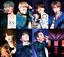 BTS-World-Tour-Amor-Usted-mismo-Japon-Edition-3DVD-Libro-De-Fotos-100P-Japon-de-seguimiento miniatura 3