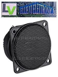 5024-MCA-Driver-A-Tromba-Con-Griglia-60-Watt-6-Cm-16-Ohm-Alta-Frequenza-Line-TE