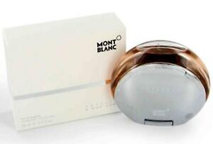 PRESENCE-D-039-UNE-FEMME-by-Mont-Blanc-2-5-oz-edt-women-perfume-New-in-Box