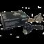 Bluetooth-Communicator-Star-Trek-The-Next-Generation-funktioniert-mit-Handy-neu Indexbild 2