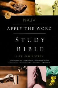 NKJV-Apply-the-Word-Study-Bible-soft-leather-look-black