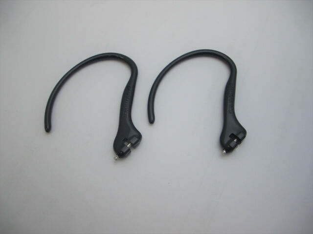 Plantronics M20 Black Ear Hook Headsets For Sale Online Ebay
