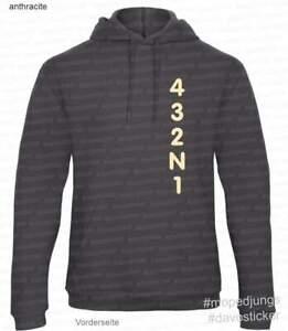 Kapuzen-Sweater-Hoodie-Schaltung-034-1N234-034-Mopedjungs-Simson-MZ-Trabant-IFA