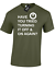 HAVE YOU TRIED TURNING IT OFF MENS T-SHIRT FUNNY IT CROWD PROGRAMMER CODE NEW