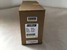 Linmot Type E400 Mt Part No 16145th041 Brand New