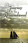 A Journey to Be Remembered by Sanjay Patel (Paperback / softback, 2006)
