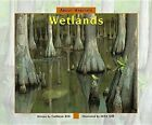 Wetlands by Cathryn Sill (Paperback / softback, 2013)