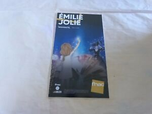 Emilie-Jolie-Plv-Display-14-x-25-CM