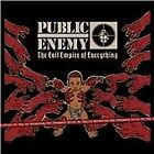 Public Enemy - Evil Empire of Everything (2012)