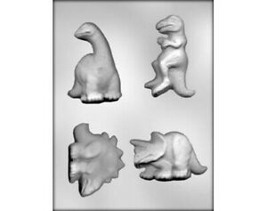 Dinosaur-Large-Chocolate-Mould-or-Soap-Mould