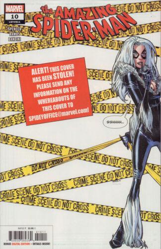 Amazing Spider-Man Nr 2018 5 new 10 Neuware Vol