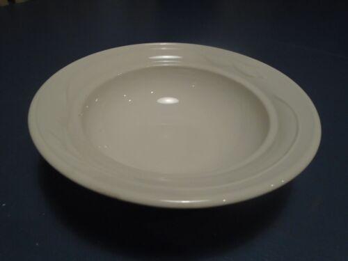 Corning Ware Flora Rimmed Soup//Cereal Bowls