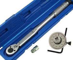 Llave-Dinamometrica-7-105-Nm-con-Certificado-Adaptador-a-1-2-034-y-Goniometro