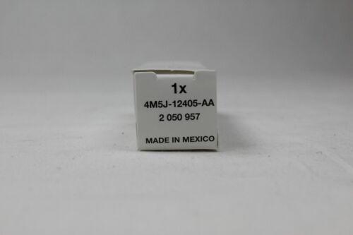 Original Inspektionskit 1,6 16 v moteur à essence Ford Focus-C-Max 52233444