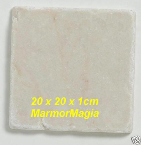 Travertin Marmor Antikmarmor Naturstein Fliese Bad