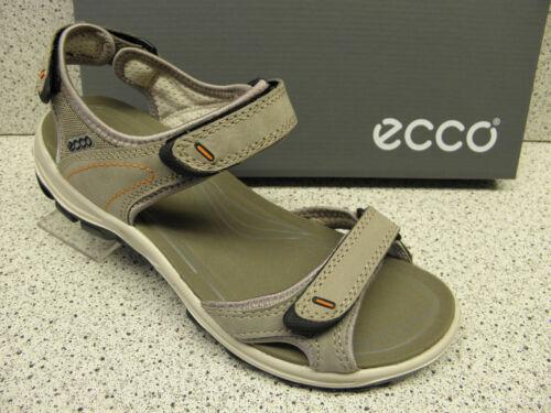 E19 ecco ® reduziert  bisher 94,95 €  Coola