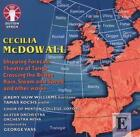 Shipping Forecast/Theatre Of