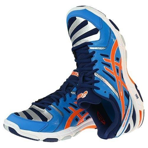Chaussure gel volleyball asics gel Chaussure über 4 niedrige mann b404n ende der serie cb865c