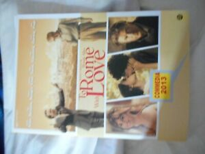 TO-ROME-WITH-LOVE-DVD