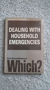 A-Consumer-Publication-Dealing-With-Household-Emergencies-1982